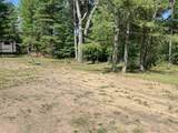 W1621 Council Hill Trail - Photo 14