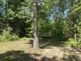 W1621 Council Hill Trail - Photo 4