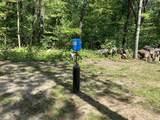 W1621 Council Hill Trail - Photo 5