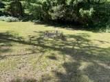 W1621 Council Hill Trail - Photo 7