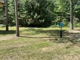 W1621 Council Hill Trail - Photo 9