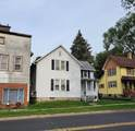 253 Lake Street - Photo 18
