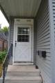 735 Jackson Street - Photo 3