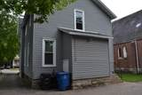 735 Jackson Street - Photo 5