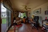 2725 Havenwood Drive - Photo 10