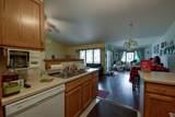 2725 Havenwood Drive - Photo 13