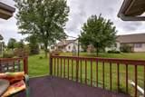 2725 Havenwood Drive - Photo 18