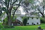955 Buttermilk Creek Drive - Photo 24