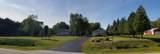 N8251 Hwy S Road - Photo 3