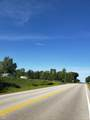 N8251 Hwy S Road - Photo 36