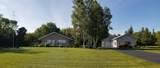 N8251 Hwy S Road - Photo 4