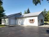 N8251 Hwy S Road - Photo 5