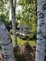 N8251 Hwy S Road - Photo 60