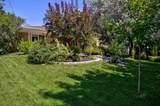 2115 Palisades Drive - Photo 29