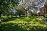 2115 Palisades Drive - Photo 30