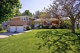 2115 Palisades Drive - Photo 34
