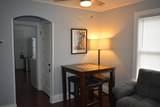 166 Ledgeview Avenue - Photo 4