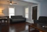 166 Ledgeview Avenue - Photo 6