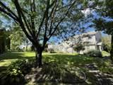 4508 Marshall Heights Avenue - Photo 41