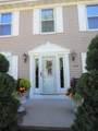 4508 Marshall Heights Avenue - Photo 44