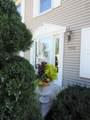 4508 Marshall Heights Avenue - Photo 45