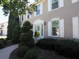 4508 Marshall Heights Avenue - Photo 46