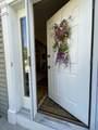 4508 Marshall Heights Avenue - Photo 47