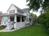 351 Merrill Avenue - Photo 1