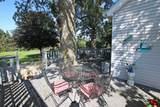 W9712 Triple Kay Road - Photo 24