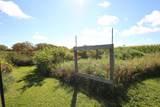 W9712 Triple Kay Road - Photo 31