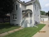 226 Cecil Street - Photo 1