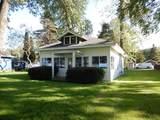 N7180 Winnebago Drive - Photo 1