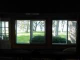 N7180 Winnebago Drive - Photo 19