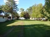 N7180 Winnebago Drive - Photo 2