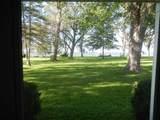 N7180 Winnebago Drive - Photo 20