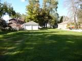 N7180 Winnebago Drive - Photo 3