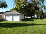 N7180 Winnebago Drive - Photo 4