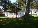 N7180 Winnebago Drive - Photo 5
