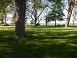 N7180 Winnebago Drive - Photo 7