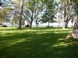 N7180 Winnebago Drive - Photo 8