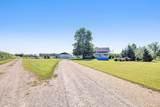 N1096 Townline Road - Photo 18