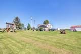 N1096 Townline Road - Photo 23