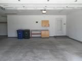 3635 Crocus Drive - Photo 2