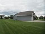 3635 Crocus Drive - Photo 45