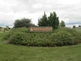 3635 Crocus Drive - Photo 46