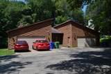 2028 Packerland Drive - Photo 1