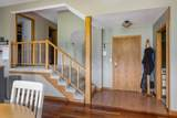 450 Campbell Road - Photo 11
