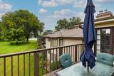 450 Campbell Road - Photo 24