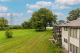 450 Campbell Road - Photo 25