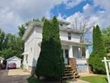 467 Thomas Street - Photo 13